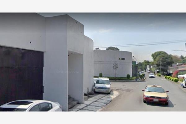 Foto de casa en venta en picacho 310, jardines del pedregal, álvaro obregón, df / cdmx, 0 No. 07