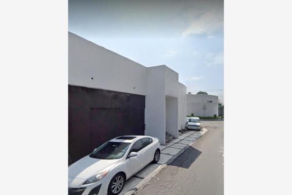 Foto de casa en venta en picacho 310, jardines del pedregal, álvaro obregón, df / cdmx, 0 No. 08