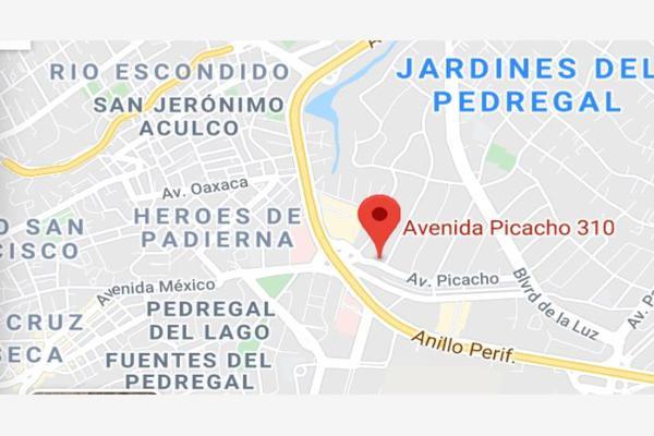 Foto de casa en venta en picacho 310, jardines del pedregal, álvaro obregón, df / cdmx, 0 No. 09