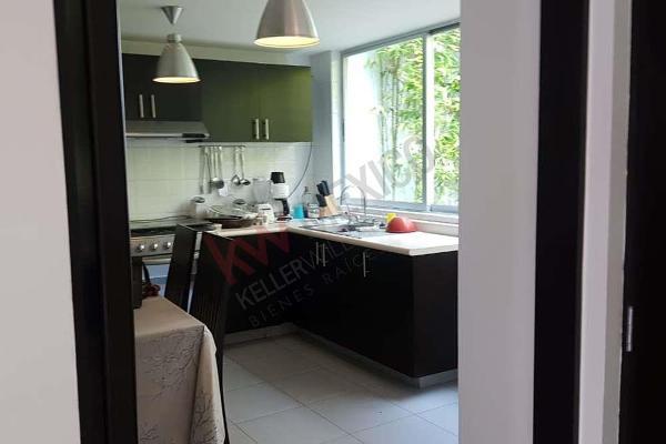 Foto de casa en venta en picagregos 157, lomas de las águilas, álvaro obregón, df / cdmx, 13330562 No. 06