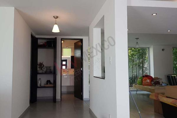 Foto de casa en venta en picagregos 157, lomas de las águilas, álvaro obregón, df / cdmx, 13330562 No. 09