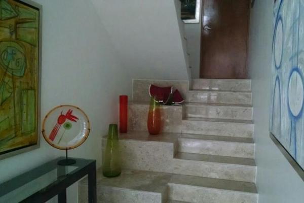 Foto de casa en venta en picagreros , lomas de las ?guilas, ?lvaro obreg?n, distrito federal, 3043367 No. 02