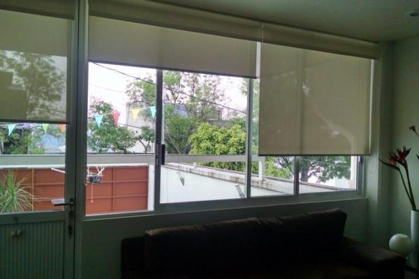 Foto de casa en venta en picagreros , lomas de las ?guilas, ?lvaro obreg?n, distrito federal, 3043367 No. 03