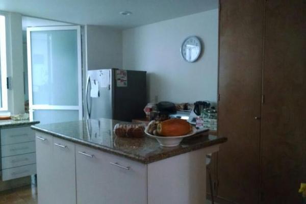 Foto de casa en venta en picagreros , lomas de las ?guilas, ?lvaro obreg?n, distrito federal, 3043367 No. 08