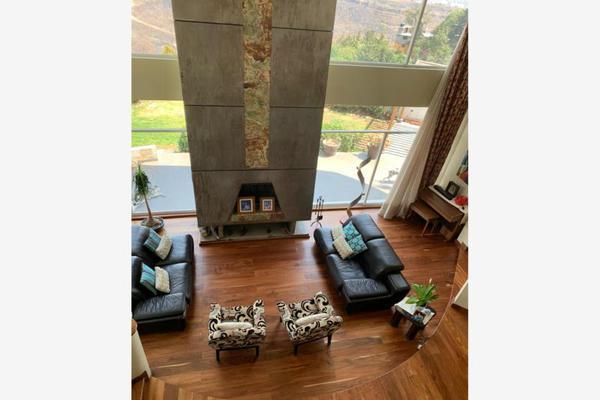 Foto de casa en venta en picagriegos 200, lomas de las águilas, álvaro obregón, df / cdmx, 20138672 No. 04