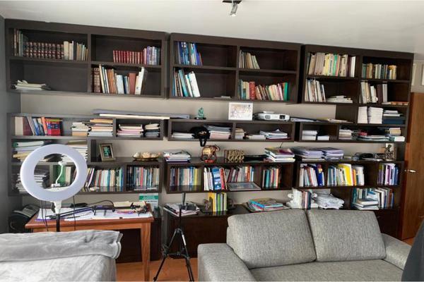 Foto de casa en venta en picagriegos 200, lomas de las águilas, álvaro obregón, df / cdmx, 20138672 No. 05
