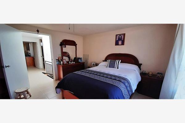 Foto de casa en venta en picasso 45, santa maría tonanitla, tonanitla, méxico, 17418368 No. 04