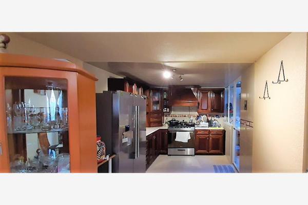 Foto de casa en venta en picasso 45, santa maría tonanitla, tonanitla, méxico, 17418368 No. 06