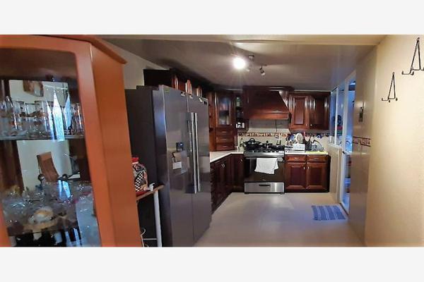 Foto de casa en venta en picasso 45, santa maría tonanitla, tonanitla, méxico, 17418368 No. 07