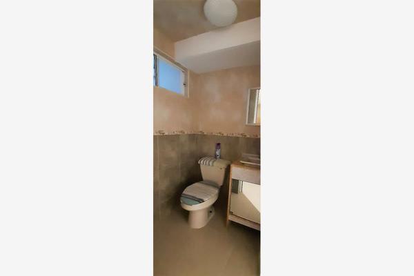 Foto de casa en venta en picasso 45, santa maría tonanitla, tonanitla, méxico, 17418368 No. 14