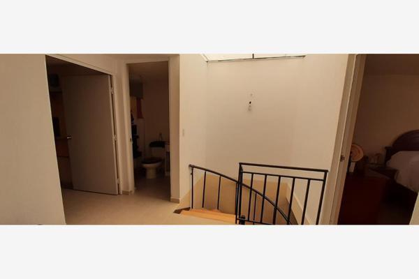 Foto de casa en venta en picasso 45, santa maría tonanitla, tonanitla, méxico, 17418368 No. 21