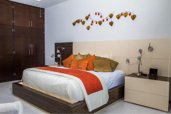 Foto de departamento en venta en pichilingue 1, pichilingue, acapulco de juárez, guerrero, 5915854 No. 17