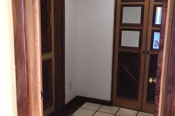 Foto de departamento en renta en  , pichilingue, acapulco de juárez, guerrero, 3424799 No. 19