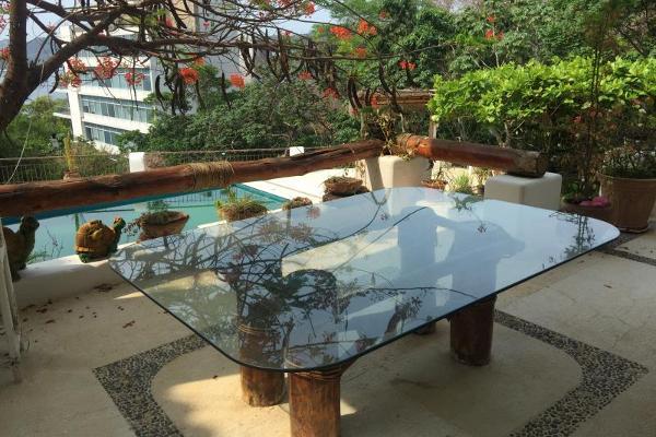 Foto de casa en venta en  , pichilingue, acapulco de juárez, guerrero, 3433620 No. 02