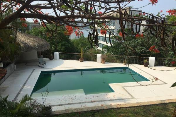 Foto de casa en venta en  , pichilingue, acapulco de juárez, guerrero, 3433620 No. 03
