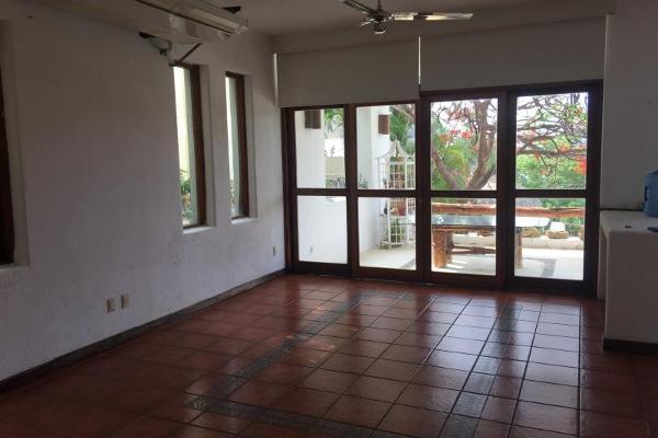 Foto de casa en venta en  , pichilingue, acapulco de juárez, guerrero, 3433620 No. 05