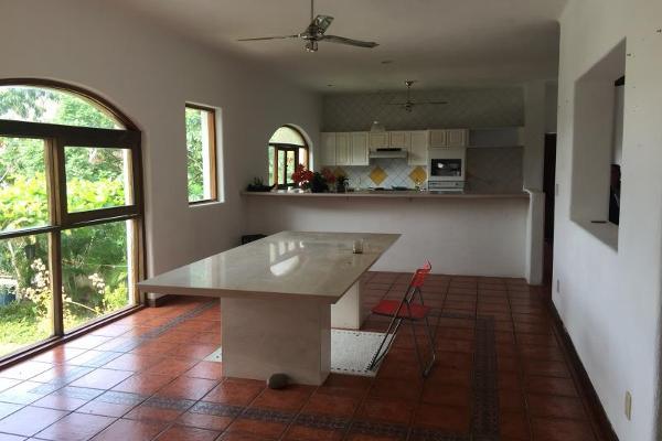 Foto de casa en venta en  , pichilingue, acapulco de juárez, guerrero, 3433620 No. 06