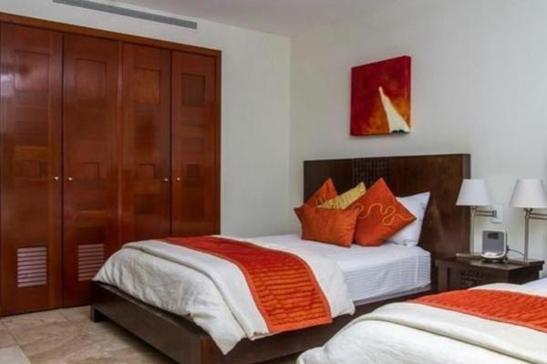 Foto de departamento en venta en  , pichilingue, acapulco de juárez, guerrero, 7303095 No. 14