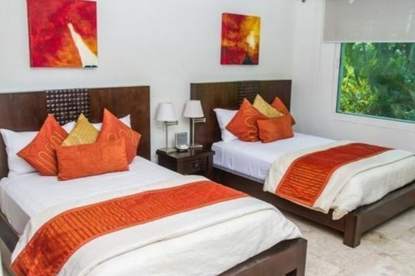 Foto de departamento en venta en  , pichilingue, acapulco de juárez, guerrero, 7303095 No. 16
