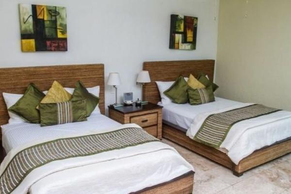 Foto de departamento en venta en  , pichilingue, acapulco de juárez, guerrero, 7303095 No. 17