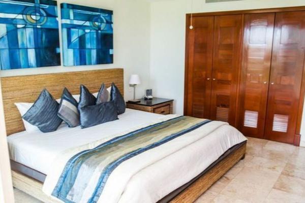 Foto de departamento en venta en  , pichilingue, acapulco de juárez, guerrero, 7303095 No. 20