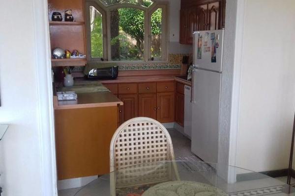 Foto de casa en venta en  , pichilingue, acapulco de juárez, guerrero, 7989851 No. 02