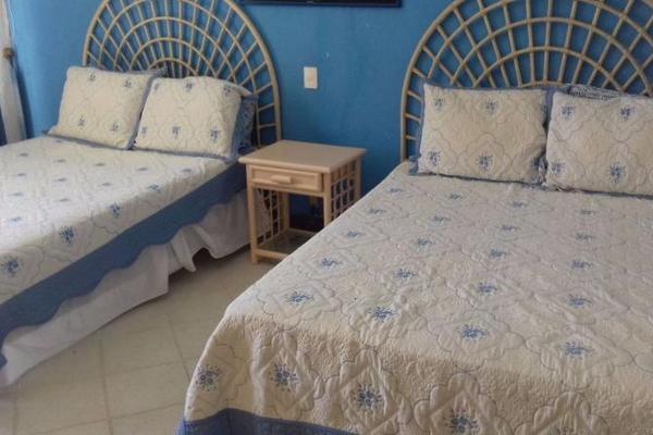 Foto de casa en venta en  , pichilingue, acapulco de juárez, guerrero, 7989851 No. 04