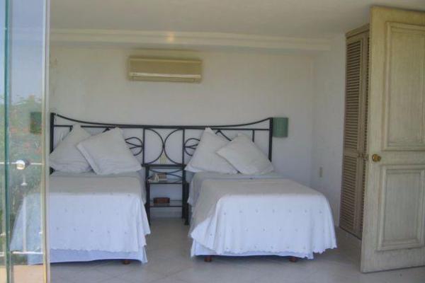 Foto de casa en venta en  , pichilingue, acapulco de juárez, guerrero, 7989851 No. 05