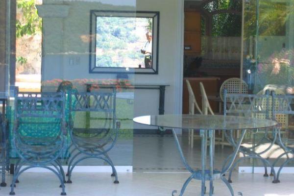 Foto de casa en venta en  , pichilingue, acapulco de juárez, guerrero, 7989851 No. 07