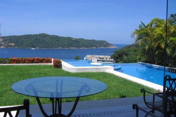 Foto de casa en venta en  , pichilingue, acapulco de juárez, guerrero, 7989851 No. 08