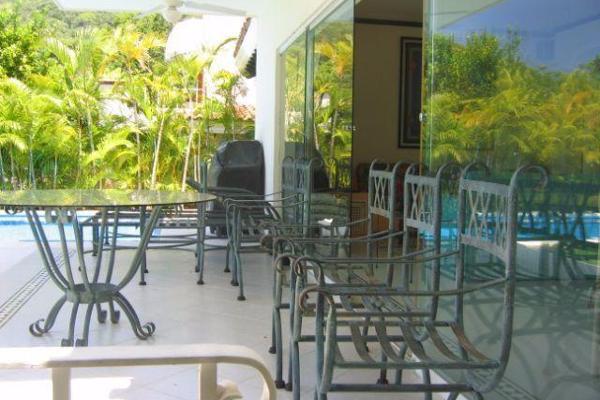 Foto de casa en venta en  , pichilingue, acapulco de juárez, guerrero, 7989851 No. 10