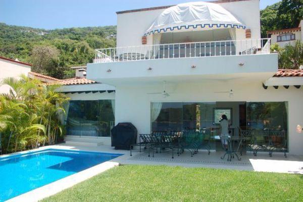 Foto de casa en venta en  , pichilingue, acapulco de juárez, guerrero, 7989851 No. 12