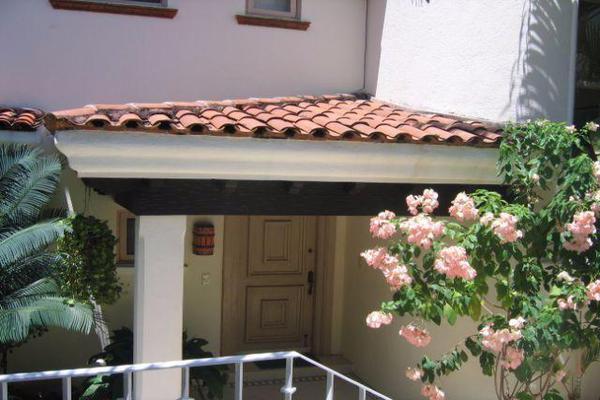 Foto de casa en venta en  , pichilingue, acapulco de juárez, guerrero, 7989851 No. 13