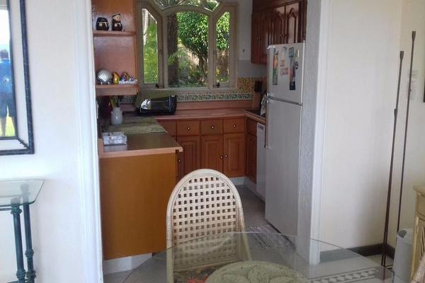Foto de casa en venta en  , pichilingue, acapulco de juárez, guerrero, 7989851 No. 14