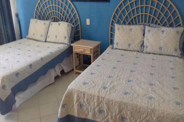 Foto de casa en venta en  , pichilingue, acapulco de juárez, guerrero, 7989851 No. 15