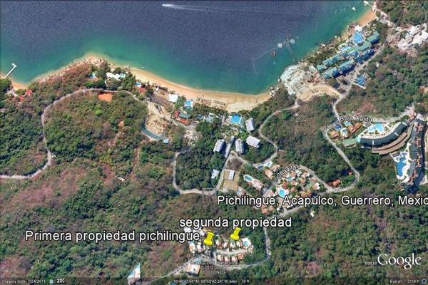 Foto de casa en venta en  , pichilingue, acapulco de juárez, guerrero, 7989851 No. 17