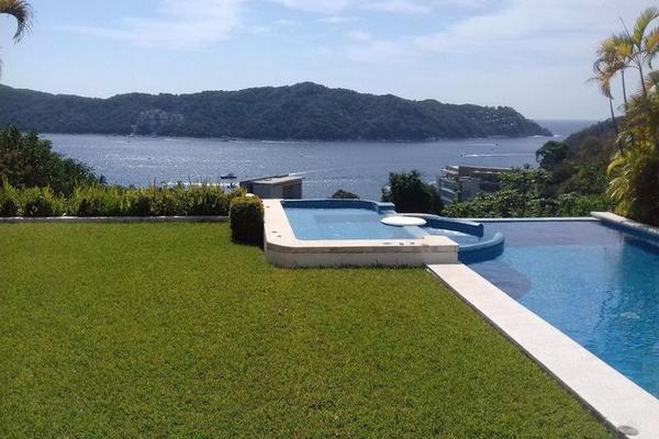 Foto de casa en venta en  , pichilingue, acapulco de juárez, guerrero, 7989851 No. 18