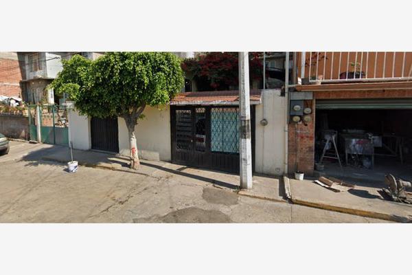 Foto de casa en venta en pico de orizaba 0, loma bonita, tlalnepantla de baz, méxico, 16242402 No. 02