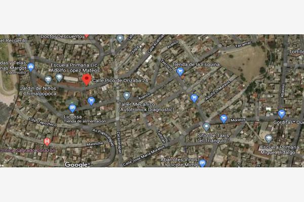 Foto de casa en venta en pico de orizaba 0, loma bonita, tlalnepantla de baz, méxico, 16242402 No. 03