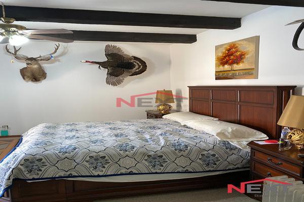 Foto de casa en venta en pico de orizaba 12, cumbres residencial, hermosillo, sonora, 18835336 No. 07