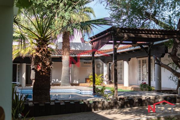Foto de casa en venta en pico de orizaba 12, cumbres residencial, hermosillo, sonora, 18835336 No. 08