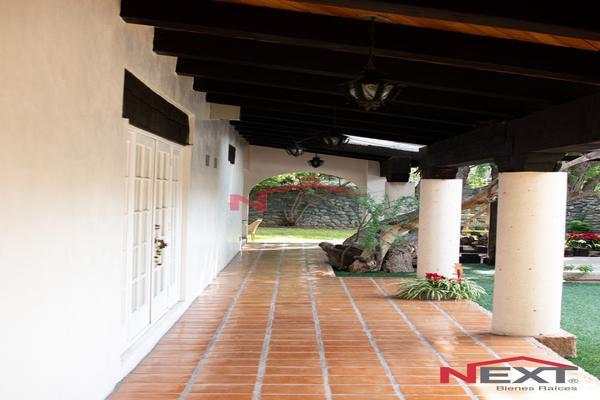 Foto de casa en venta en pico de orizaba 12, cumbres residencial, hermosillo, sonora, 18835336 No. 13