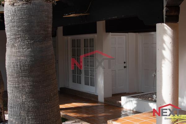 Foto de casa en venta en pico de orizaba 12, cumbres residencial, hermosillo, sonora, 18835336 No. 15