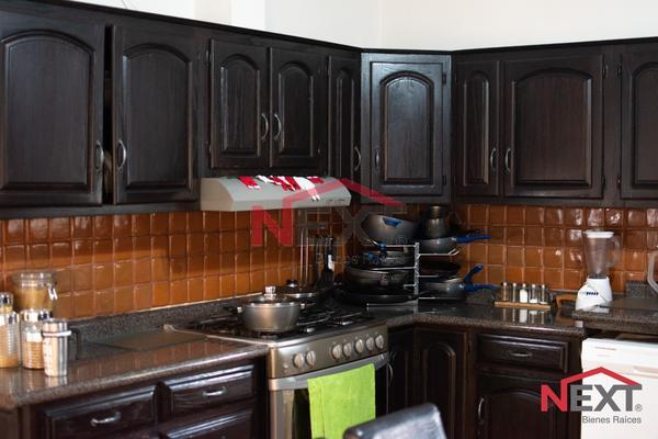 Foto de casa en venta en pico de orizaba 12, cumbres residencial, hermosillo, sonora, 18835336 No. 16