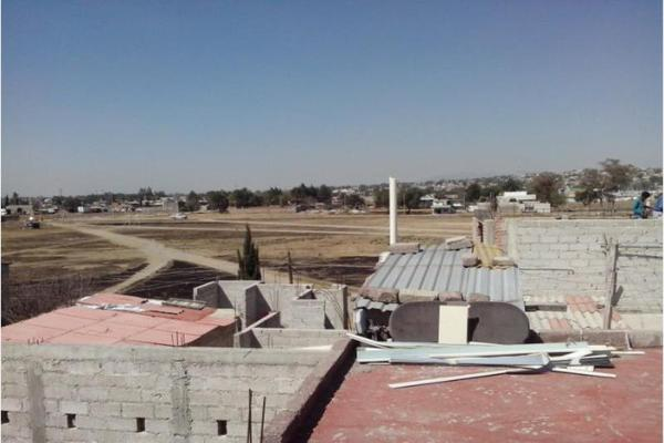 Foto de bodega en venta en pico de orizaba , san antonio xahuento, tultepec, méxico, 6131343 No. 08