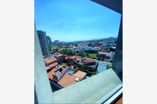 Foto de departamento en venta en pico de verapaz 507, jardines en la montaña, tlalpan, df / cdmx, 0 No. 19