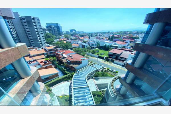 Foto de departamento en venta en pico de verapaz 507, jardines en la montaña, tlalpan, df / cdmx, 0 No. 37