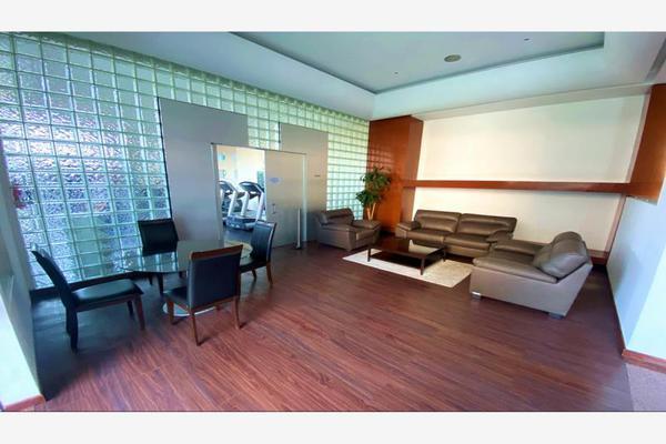 Foto de departamento en venta en pico de verapaz 507, jardines en la montaña, tlalpan, df / cdmx, 0 No. 46