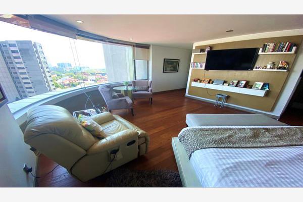 Foto de departamento en venta en pico de verapaz 507, jardines en la montaña, tlalpan, df / cdmx, 0 No. 66
