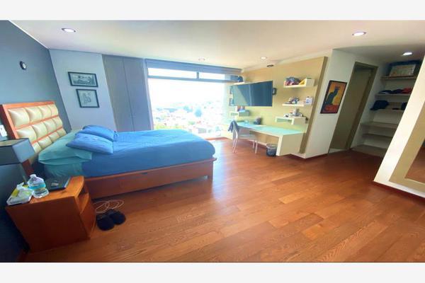 Foto de departamento en venta en pico de verapaz 507, jardines en la montaña, tlalpan, df / cdmx, 0 No. 67